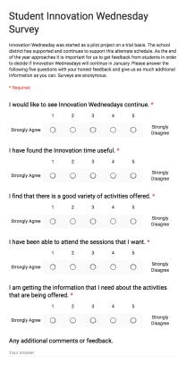 student_survey